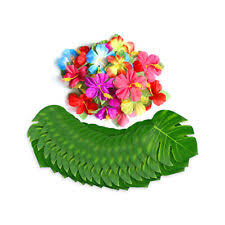 <b>Hawaiian Party Decorations</b> for sale | eBay