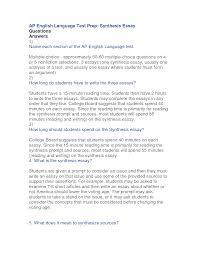 cheap essay maker FAMU Online Ap language synthesis essay help Essay writing website review Ap language synthesis essay Quality Free Essays and