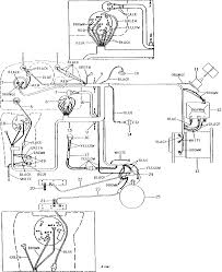 wiring diagram for 4020 john deere tractor the wiring diagram John Deere 4020 Starter Wiring Diagram wiring diagram for 1020 john deere the wiring diagram, wiring diagram 1968 4020 john deere starter wiring diagram