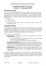 experience letter for beautician professional resume cover experience letter for beautician professional beautician resume sample trainer cover letter examples no experience cover letter