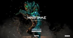 image grineer outbreak png warframe wiki fandom powered by wikia full resolution