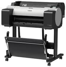 Принтер Canon imagePROGRAF TM-200 vs Принтер <b>HP</b> ...
