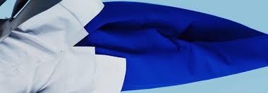 Купить мужские <b>брюки</b> от 800 руб. в Чехове и интернет ...