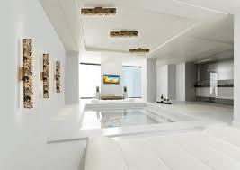 modern white lighting ideas lamp for luxurious interior design interior design lighting ideas