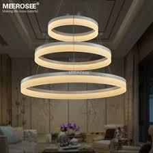 2017 contemporary pendant lighting for living room led pendant lights modern round lamp light for living pendant lighting living room