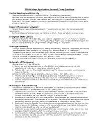 essay ucf application essay best college application essay picture essay wvu admissions essay ucf application essay