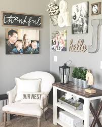furniture living room wall: love this cozy corner what a great use of space lt the thankful