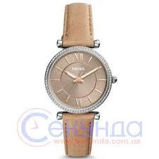 <b>Часы FOSSIL ES4343</b> - купить в Киеве, Украине по цене 3042 грн ...