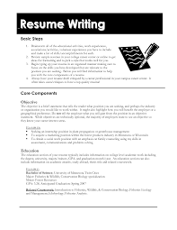 resume example child modeling resume sample modeling resume resume example kids resume template modeling resume template fashion model resume 35 child modeling