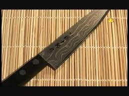 Какой нож для чего? Какой <b>нож для мяса</b>, для овощей, для рыбы ...