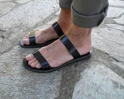 Mliječni proizvodi Očisti pod mlađi <b>mens summer</b> sandals ...