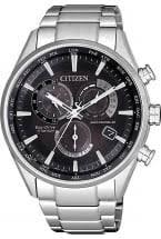 <b>Часы Citizen</b> купить в Санкт-Петербурге и Москве