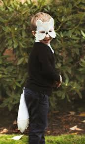Fox costume, Kids costumes, Fox mask
