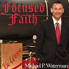 Focused Faith