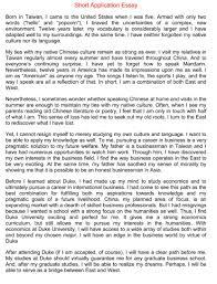 interview essay questions examples of interview essays bestweb het s westend
