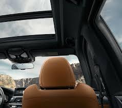 НОВЫЙ BMW X3.