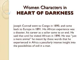from heart of darkness summary essay   essay for you  from heart of darkness summary essay   image