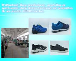 wholesale OEM <b>dropship</b> summer slip on sandals fashion <b>high heel</b> ...