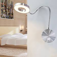 <b>Led Flexible</b> Wall Lights Coupons, Promo Codes & Deals 2020 | Get ...
