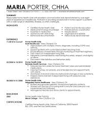 How to write a CV   The Ultimate Guide   CV template aploon
