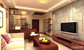 simple living room ideas apartment