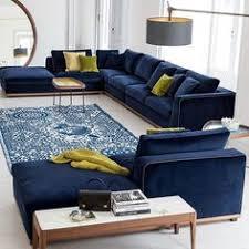 SOFAS: лучшие изображения (554) | <b>Мебель</b>, Мягкая <b>мебель</b> и ...