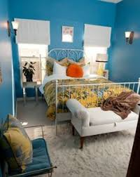 blue small bedroom design decorating 570x722 13 ideas decorating designs for small bedroom blue small bedroom ideas