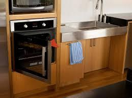Universal Kitchen Appliances 17 Best Images About Kitchen Stuff On Pinterest Stove Food