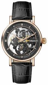 <b>Наручные часы Ingersoll</b> I00403 — купить по выгодной цене на ...