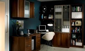 white themed cool home office home office design ideas for men for goodly home office design appealing design ideas home office