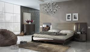Modern Bedroom Collections Master Bedroom Sets Luxury Modern And Italian Collection Best