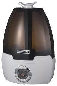 <b>Увлажнитель воздуха Leberg LH-16A</b>: купить за 6049 руб - цена ...