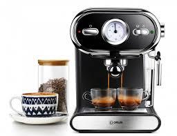 Выбираем лучшую кофемашину и <b>кофеварку</b> с AliExpress: топ ...