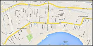 Image result for old jefferson neighborhood new orleans