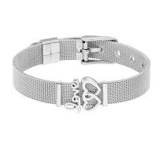 <b>2019 2019 New Hot</b> Sale <b>Simple</b> Boutique Unisex Stainless Steel ...