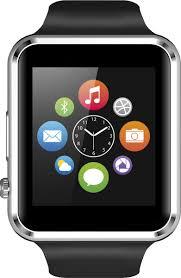 Купить смарт-часы Jet <b>Часы</b>-<b>телефон Jet Phone SP1</b>, черный ...