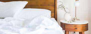 Купить одеяла и <b>подушки</b> от 150 руб. в Троицке и интернет ...