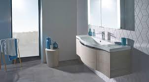 rhodes pursuit mm bathroom vanity unit: be inspired rr main be inspired imageserif