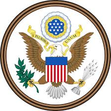 American Clean Energy and Security Act - Wikipedia