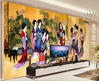 Wholesale Painted Wedding Backdrops - Buy Cheap Painted ...
