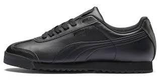 <b>Кроссовки Puma Roma Basic</b> 353572-17 в интернет-магазине ...