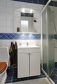 bathroom accessories homezanin pbs