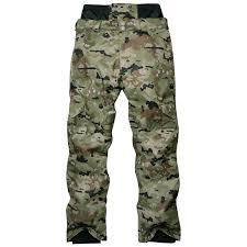 <b>Brand</b> new thick <b>snow</b> shoes <b>pants men</b> outdoor waterproof ...