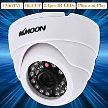 Buy Kkmoon Video Surveillance Online | Jumia Nigeria