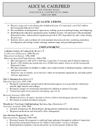 fax disclaimer sampleresume examples sample resume skills and resume format higher education acda elementary teaching resume sample elementary teacher resume