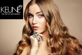<b>Краски для волос</b> Keune (30 фото): палитра цветов, обзор ...