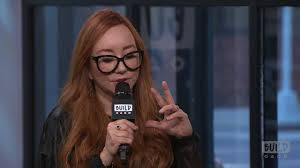 "<b>Tori Amos</b> Discusses Her New Album, ""<b>Native</b> Invader"" - YouTube"
