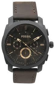 Наручные <b>часы FOSSIL FS4656</b> — купить по выгодной цене на ...