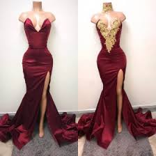<b>Gorgeous Prom</b> Dresses and Gowns <b>2018</b> - Lunss