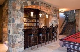 basement wine cellar design ideas basement wine cellar idea